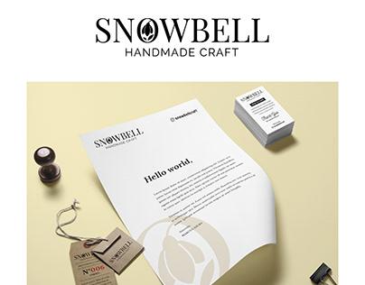 Snowbell Branding