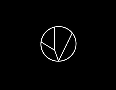 Orbis Vini, Logo (2017) (disponibile)