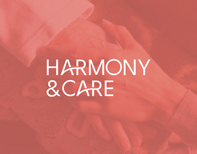 Harmony & Care Case Study