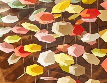 Debbie Fogle Interior Design