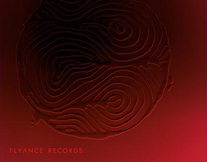 FLYANCE RECORDS / FLY 005