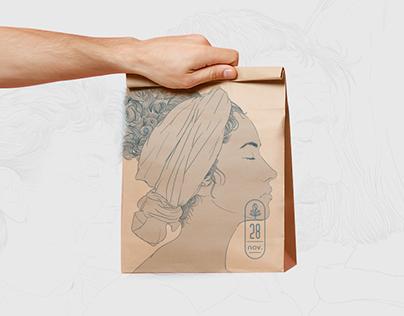 28nov. Café KSA - NewYear Advertising