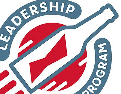 Budweiser Brewing Group. Leadership Talent Program.