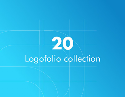 20 Logofolion Collection