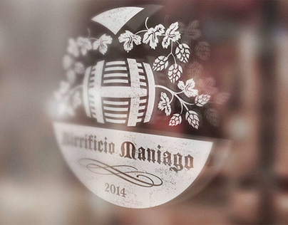 Birrificio Maniago