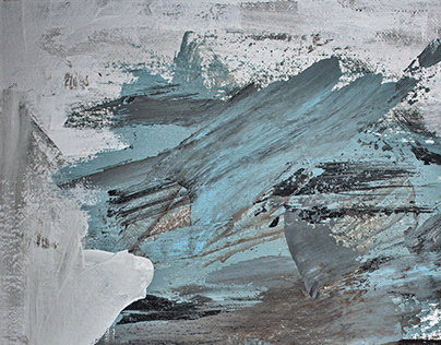 Singular Narrative Canvas Art