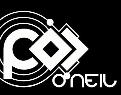 Logo Design -Tempo O`Neil[Liberationparty Record Label]