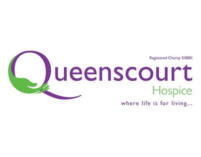 Queenscourt Virtual Christmas Greetings 2016