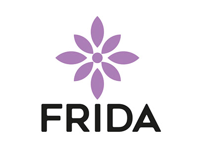 Frida cosméticos