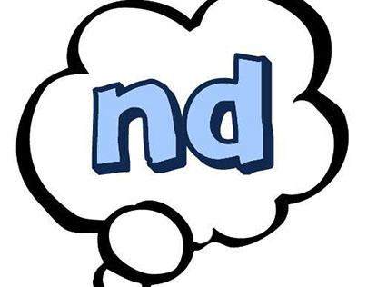 2D/MOTION GRAPHICS Whiteboard Animation Natalka Design