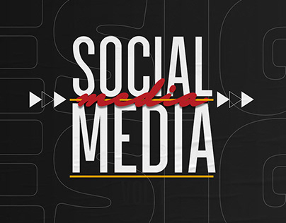 Social Media Diversos - VOL 1