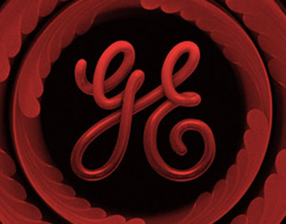 Annual Report: General Electric