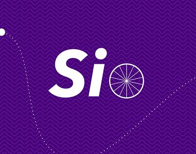 Sio Bikes