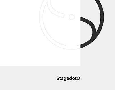 StagedotO