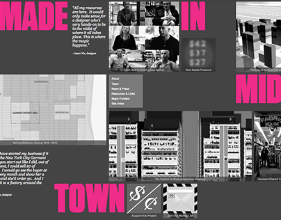Made in Midtown
