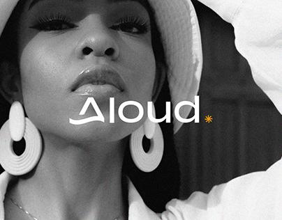 Aloud Store