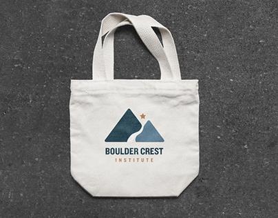 Boulder Crest Institute