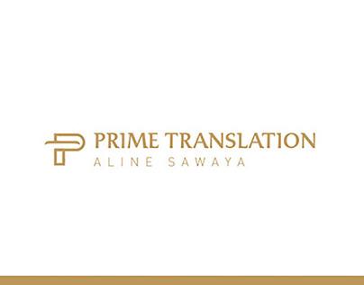 PRIME TRANSLATION