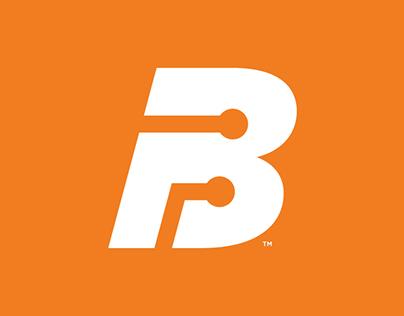 Biketronics Inc.