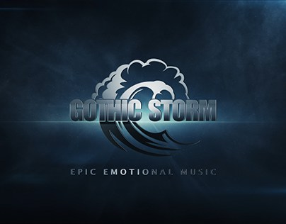 Gothic Storm Epic Emotional Music Trailer