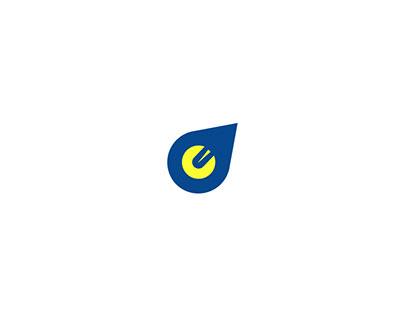 AllConnect - Branding