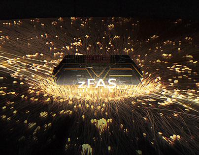 Audi A8L Launch 2018