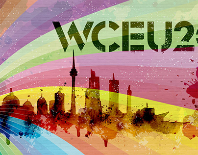 WCEU 2019 - Illustration Proposal