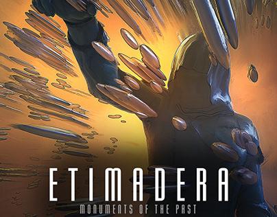 Etimadera ep3