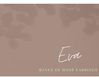 Eva  Jewelry Design