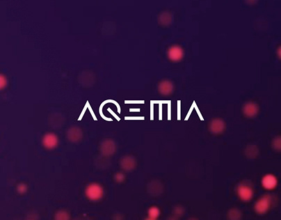 Logotype & Branding - DA