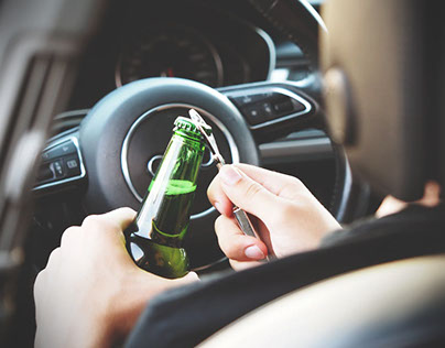 Tips on Dealing With Consequences of DUI