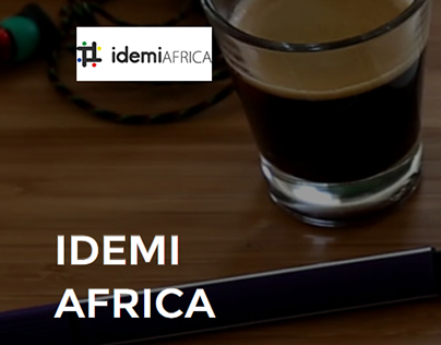 Idemi Africa