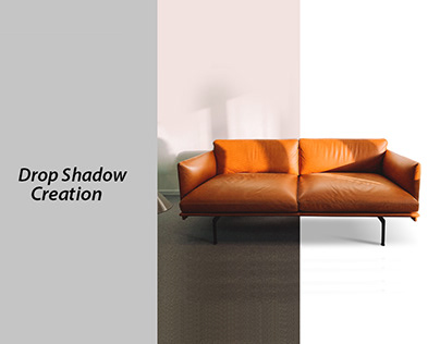 Shadow Creation Services