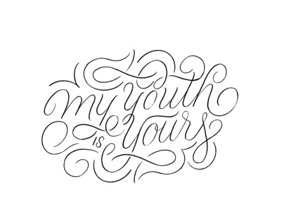 Lettering quotes 2019