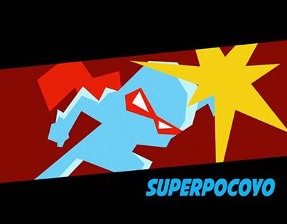 Intro SuperPocoyo