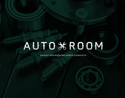 AutoRoom