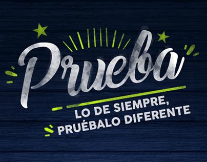 Thumbstop Prueba Knorr