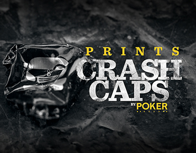 CrashCaps Excuses By Poker Beer
