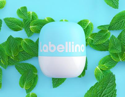 Labellino
