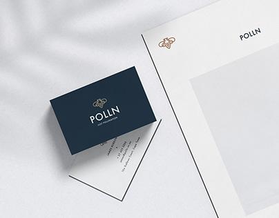 Polln + Hive