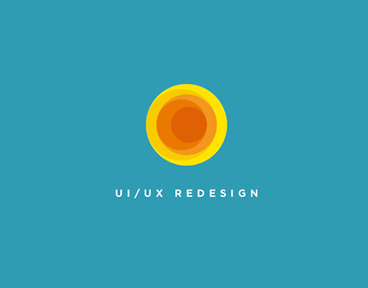 Suncoast Federal Credit Union   App Redesign