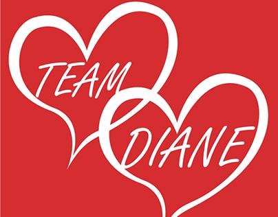 Team Diane