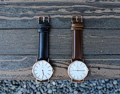 TVRUS Watch