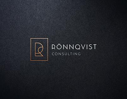 Rönnqvist