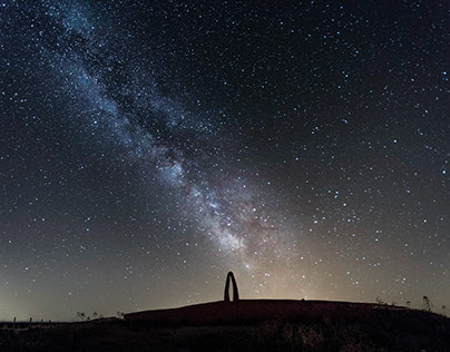 Labirint Milkyway