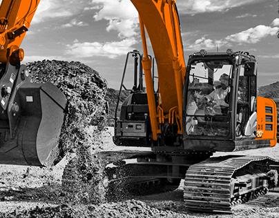 MAAAG LOGO (building/construction company)