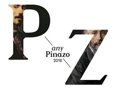 Any Pinazo