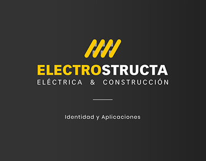 Electro Structa