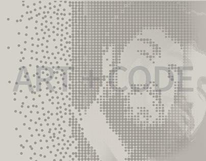 Unfolding - Interactive Product Design: Exploration