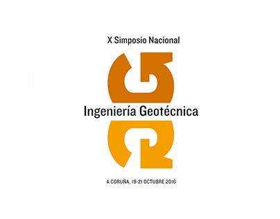 Imagen para Congreso de Ingeniería Geotécnica